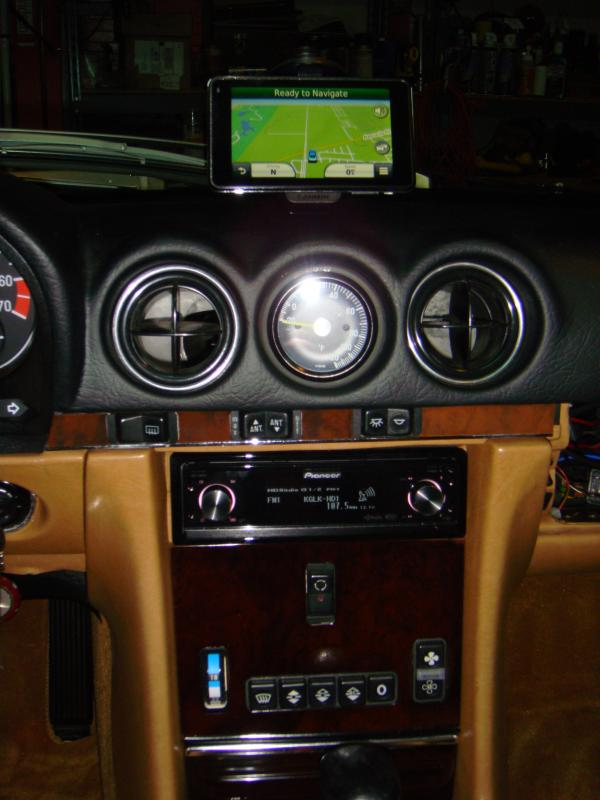 107 AUDIO THREAD-dex-p99rs-stage-4-gps.jpg