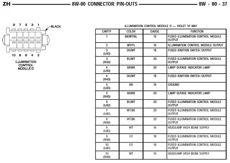 155088d1198791390 need help tail light wiring diag2 need help with tail light wiring mercedes benz forum mercedes 1999 230 slk fuse box diagram at fashall.co