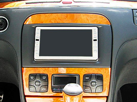 Lincoln Aviator Interior Photos For  puter as well Ford Expedition Rd Row Tethers likewise Hqdefault together with  as well Lights Tl Part. on 2003 lincoln navigator