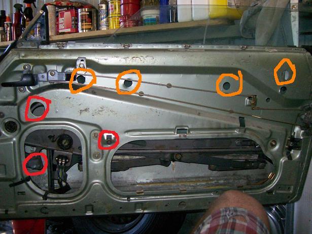 window adjustment r107 380 sl-door.jpg