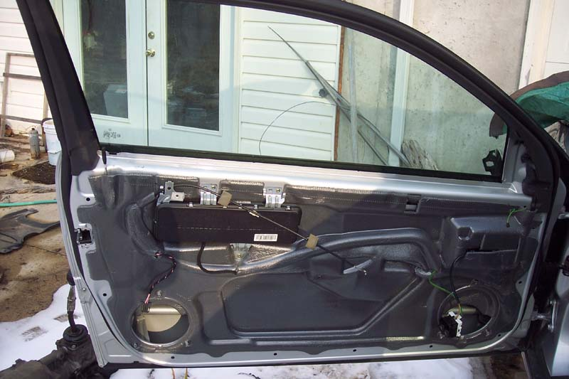 Driver's door C230 Coupe-drivers-door-inside.jpg