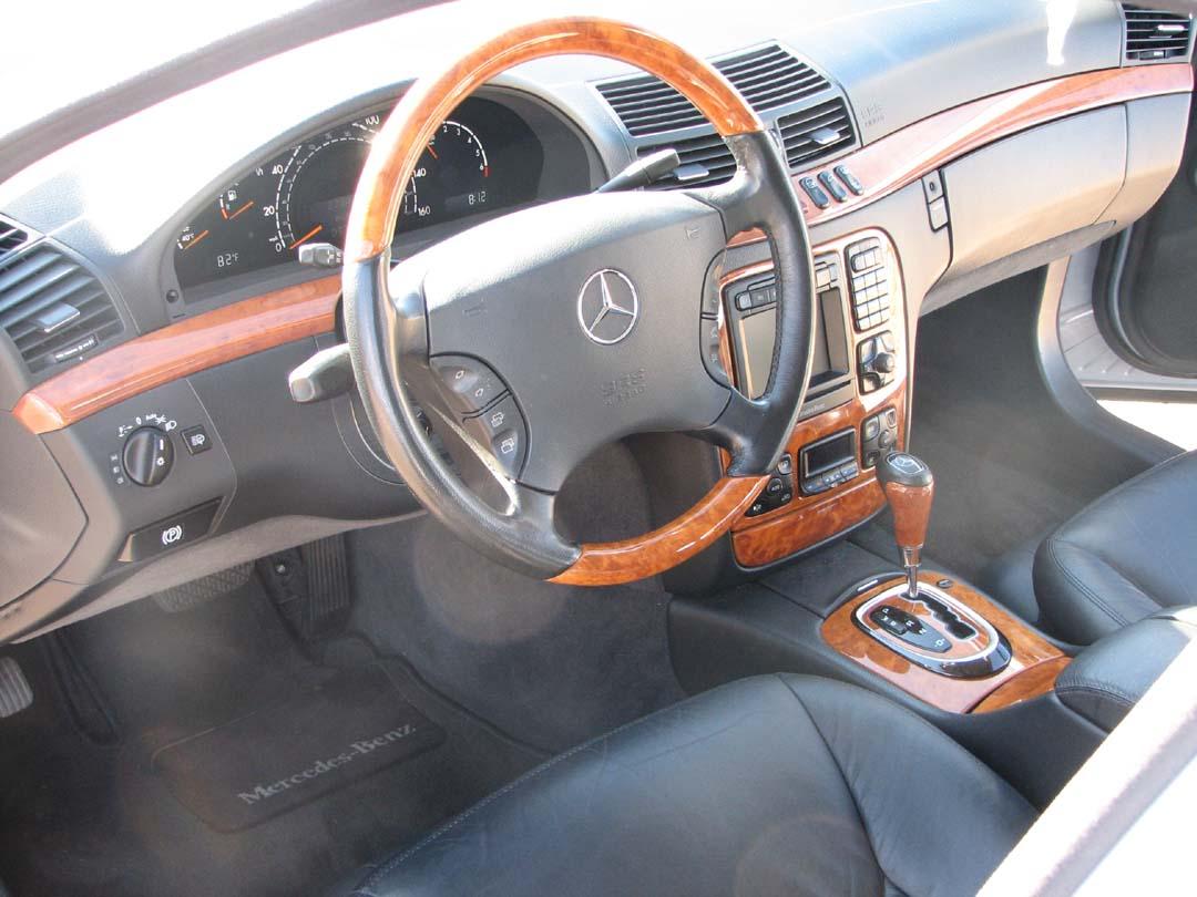 FS 2001 S500 In Phoenix-drivint.jpg