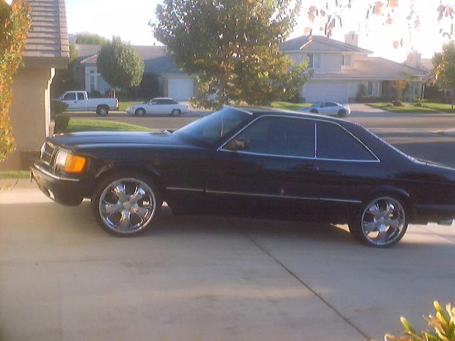 20inch wheels and tires-dsc00003.jpg