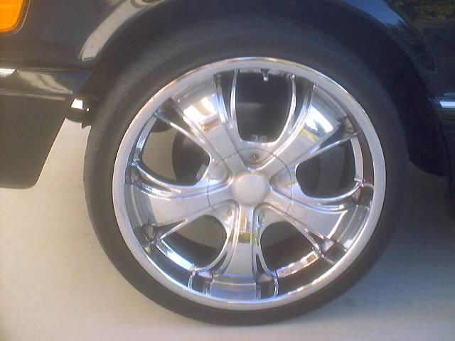 20inch wheels and tires-dsc00004.jpg