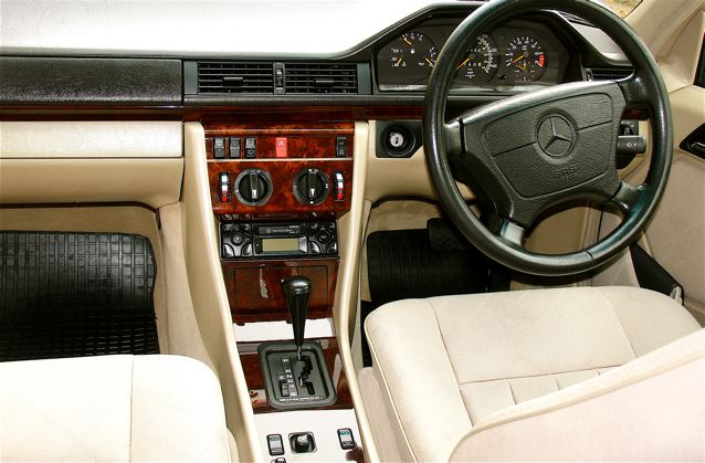D W Mudflaps Rubber Mats Get Ready Mudflaps further Sw additionally Amg Hammer moreover D W Crash Pics Img in addition D Wood Trim Restore Gloss Remove Scratches Dsc. on mercedes benz w124