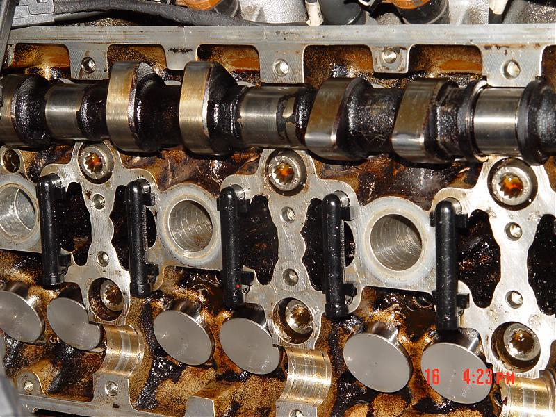 D Hydraulic Lifter Replacement Dsc on Car Engine Replacement Richmond Va