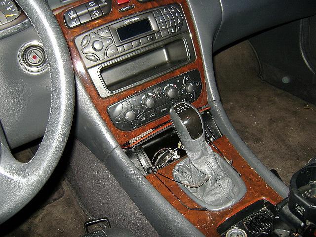 mercedes c240 manual various owner manual guide u2022 rh justk co 2002 mercedes c240 manual pdf 2002 mercedes benz c240 manual