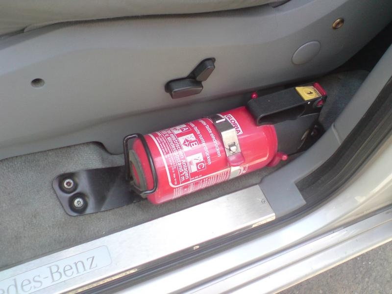 D Fire Extinguisher Dsc in addition Mercedes W E in addition Mercedes Benz Sl Amg Mac And D Forged in addition D Door Lock Cylinder Guides Aka Door Imag furthermore Mercedes W E Amg. on mercedes benz 190e 2 6