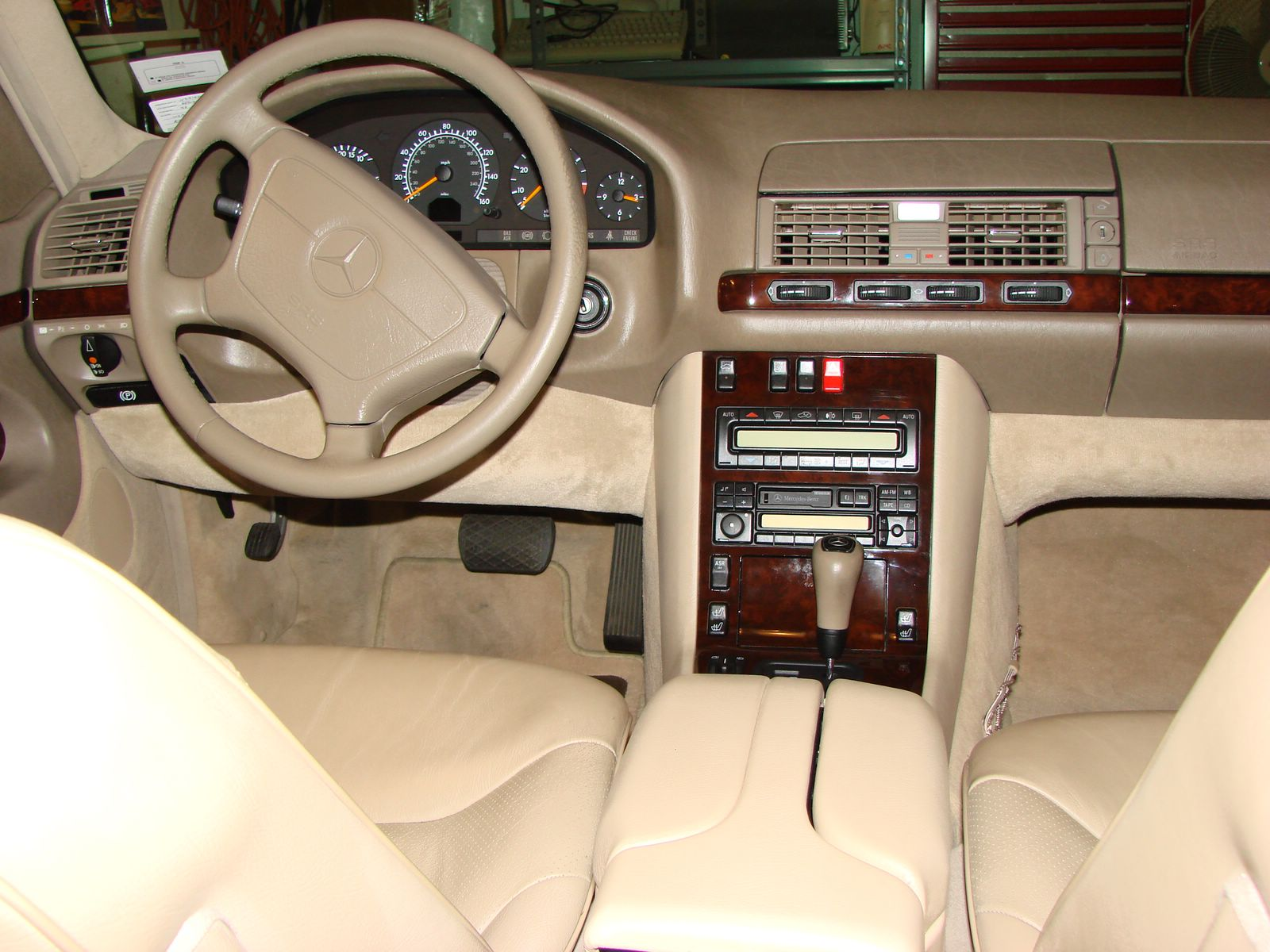 D Interior Pictures New S Dsc X