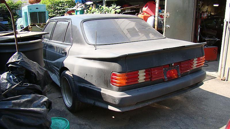 1985 500sel AMG? bodywork-dsc00672.jpg