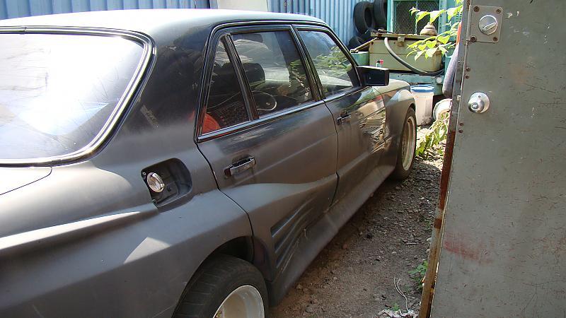 1985 500sel AMG? bodywork-dsc00674.jpg