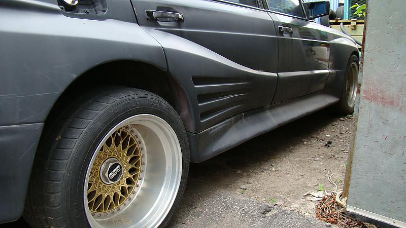 1985 500sel AMG? bodywork-dsc00705.jpg