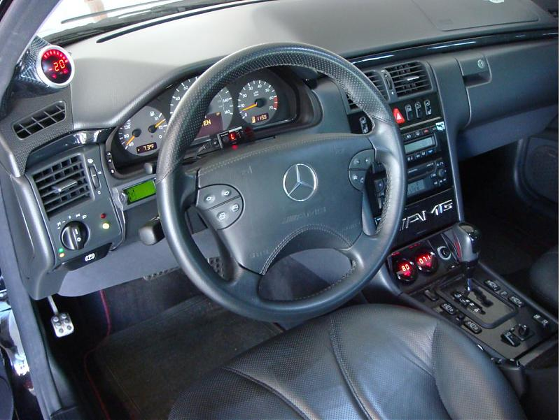 Official W210 E55 AMG Pictures Sticky-dsc00748.jpg