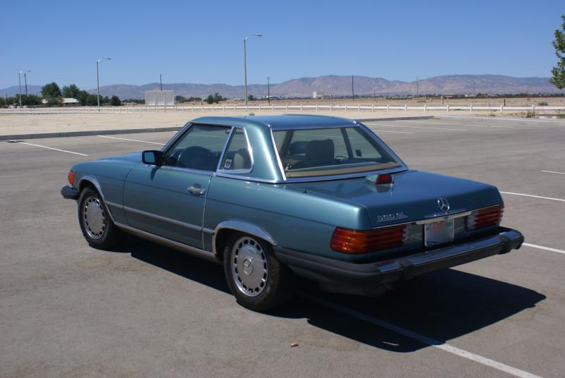 For Sale: 1987 560SL-dsc00792.jpg