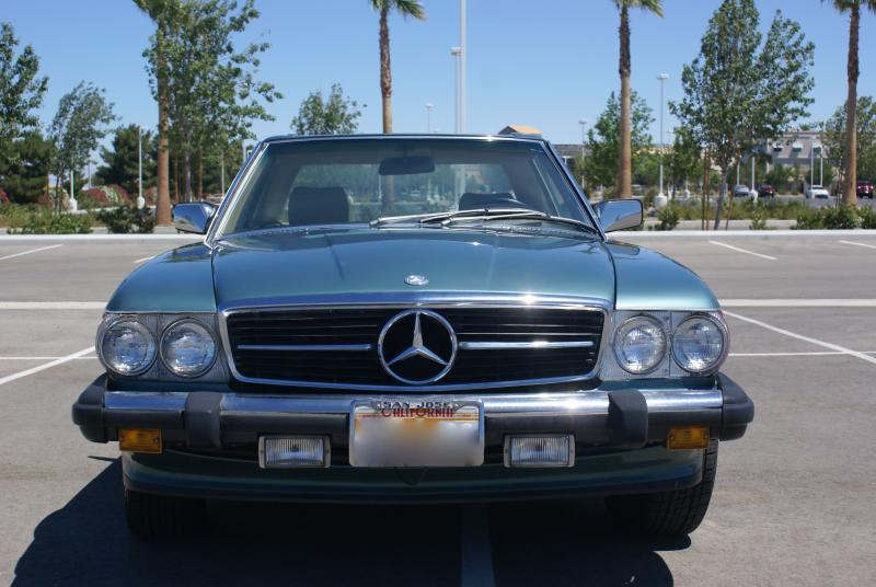 For Sale: 1987 560SL-dsc00801.jpg