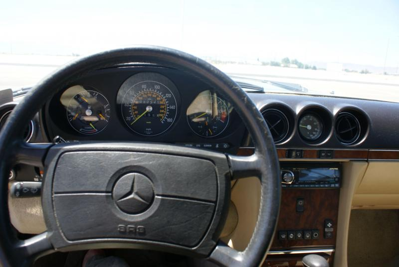 For Sale: 1987 560SL-dsc00808.jpg