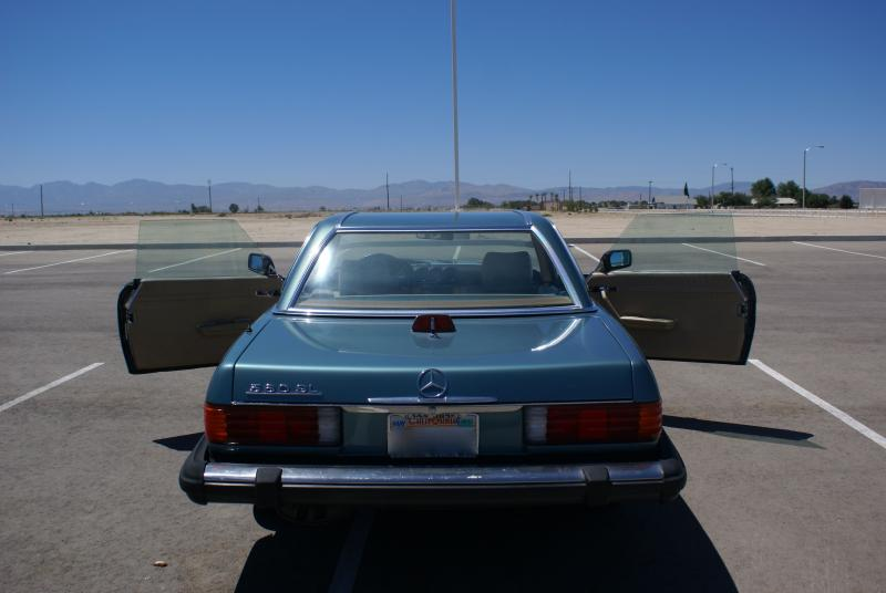 For Sale: 1987 560SL-dsc00814.jpg