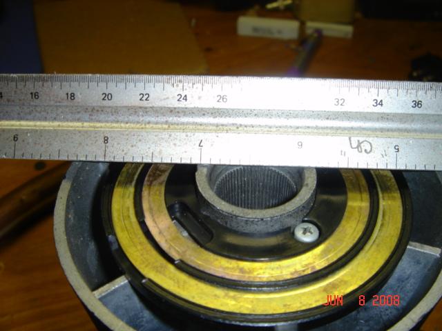 FS  Nardi wood wheel w/hub and button-dsc01062.jpg