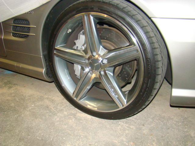 """FS: Eurotech 19"""" SL55 wheels-dsc01184.jpg"""