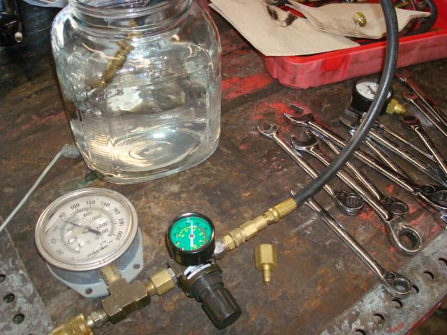 Homemade injector tester-dsc01278.jpg