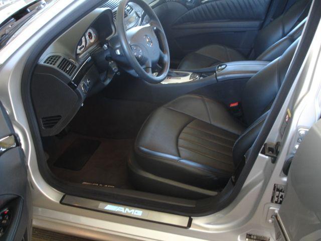 2004 Kleemann Mercedes Benz S 60. For Sale:2004 E55 Kleemann