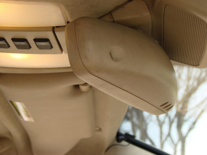 E320 Winshield damage - replacement cost-dsc01456.jpg