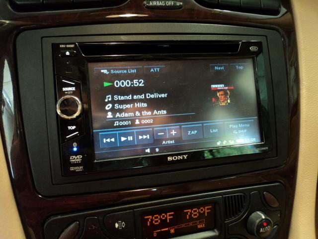 Bose Car Stereo New Upcoming Car Reviews