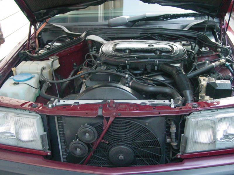 Mercedes Benz 190e Engine Diagram Wiring Diagrams For Dummies. 190e Engine Mercedes Benz Rh Benzworld Org Mercedesbenz Relay Diagram 1991. Wiring. 190e Engine Diagrams For M B At Scoala.co