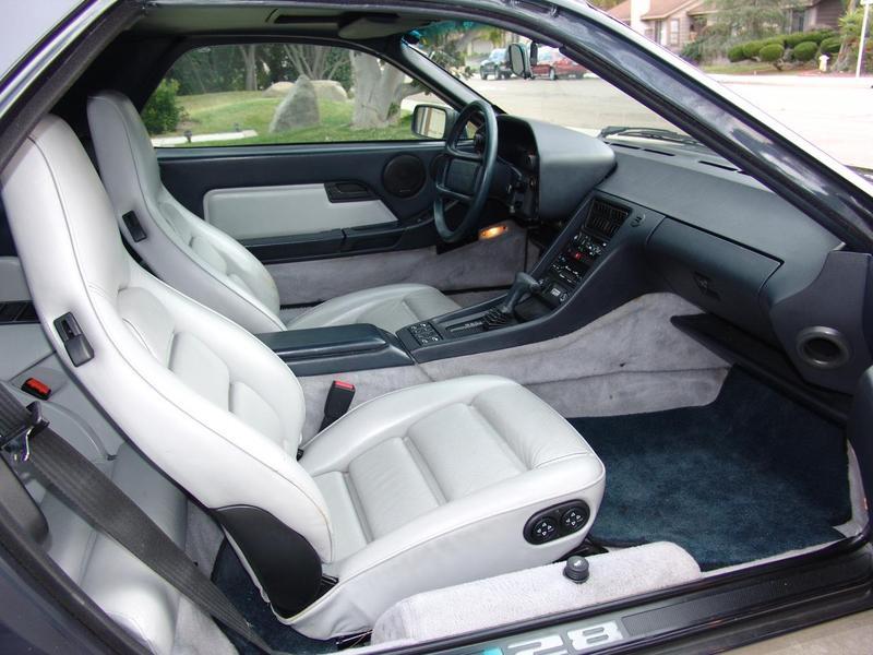 Trade my Porsche 928 for your 2003+ CL600...?-dsc01591.jpg