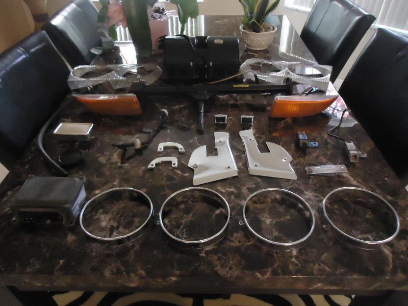 W107 Parts for sale!-dsc01625.jpg