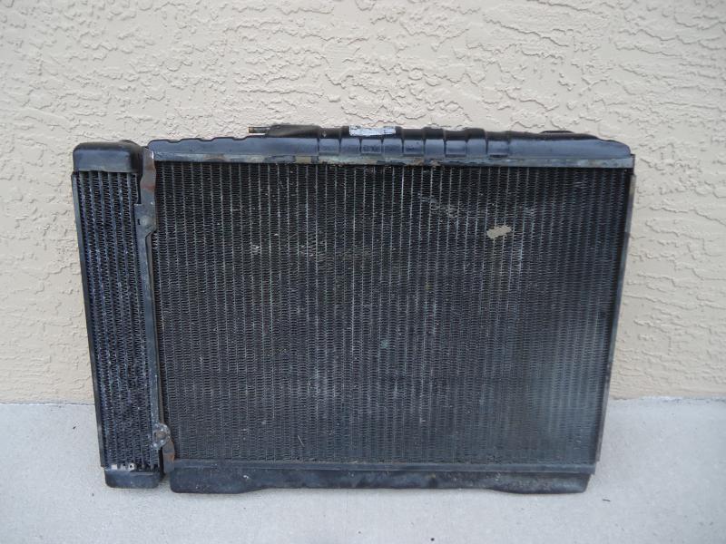 W107 Parts for sale!-dsc01637.jpg