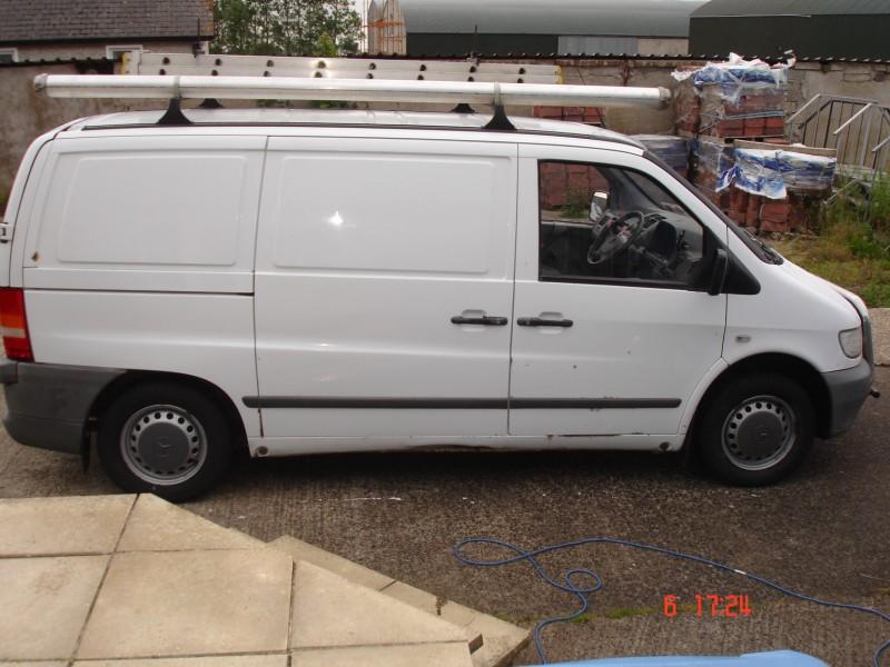 Mercedes Vito 112 CDI-dsc01727-.jpg