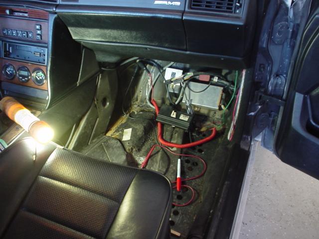 aftermarket alarm installation mercedes benz forum rh benzworld org mercedes r129 alarm wiring diagram Clifford Alarm Wiring Diagrams