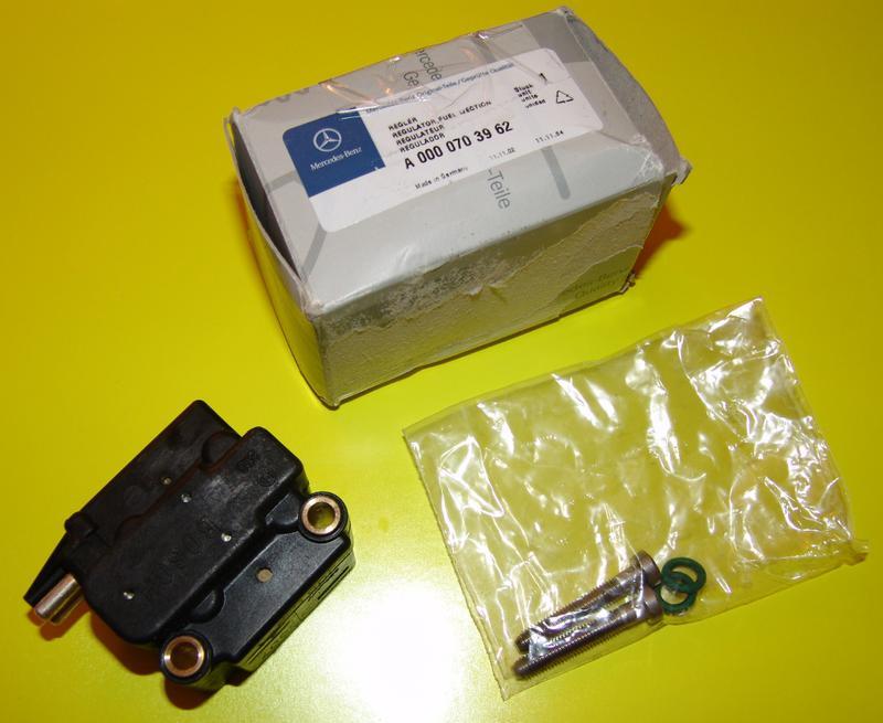 FS Electro-Hydraulic Actuator (EHA) used, 500SL, 0-dsc02205.jpg