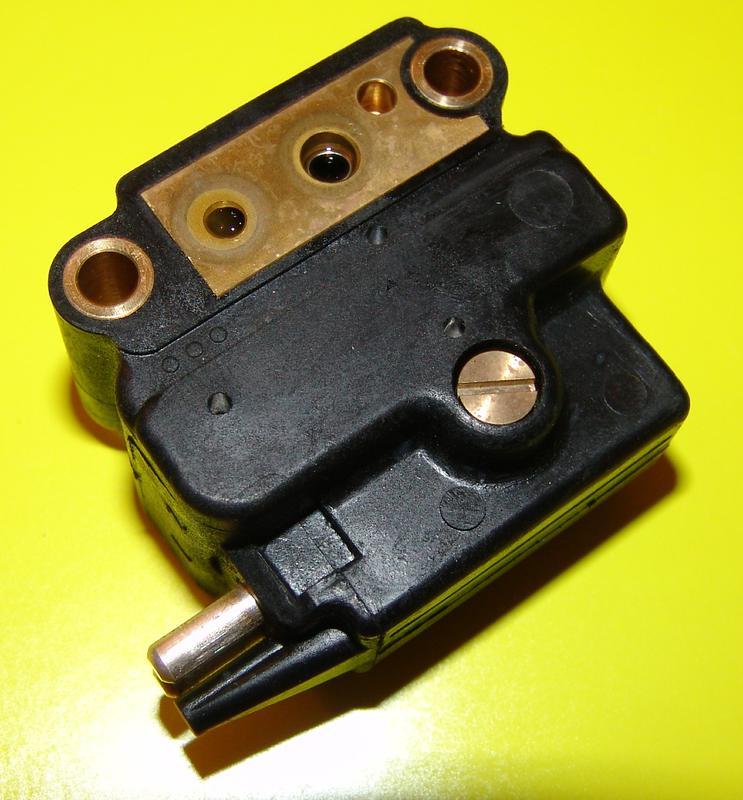 FS Electro-Hydraulic Actuator (EHA) used, 500SL, 0-dsc02206.jpg