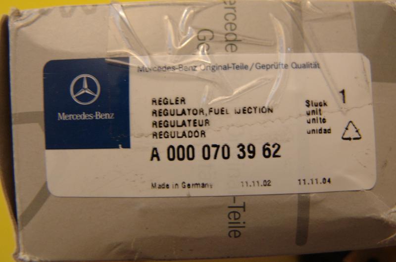FS Electro-Hydraulic Actuator (EHA) used, 500SL, 0-dsc02208.jpg