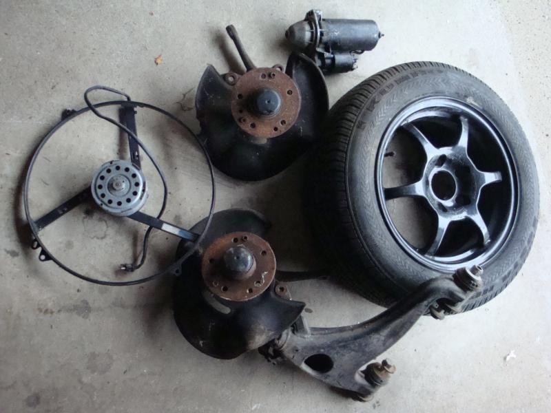 W124 300CE parts SALE .-dsc02664.jpg