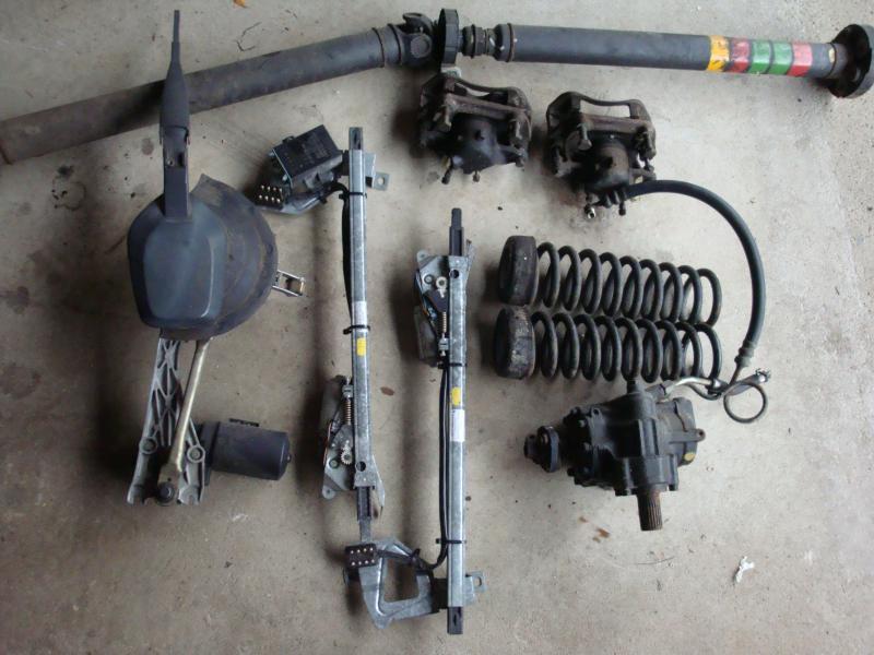 W124 300CE parts SALE .-dsc02665.jpg