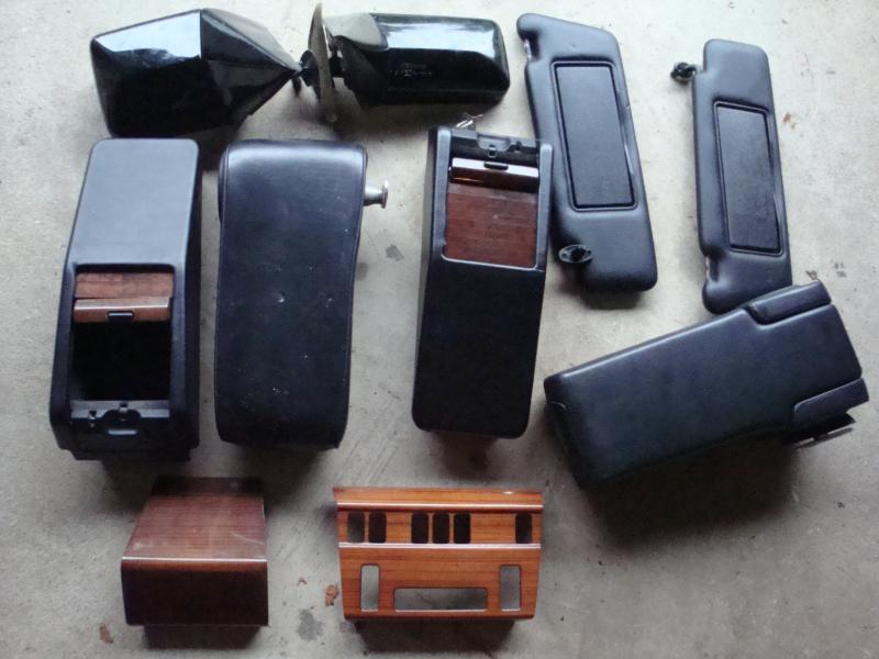 W124 300CE parts SALE .-dsc02671.jpg
