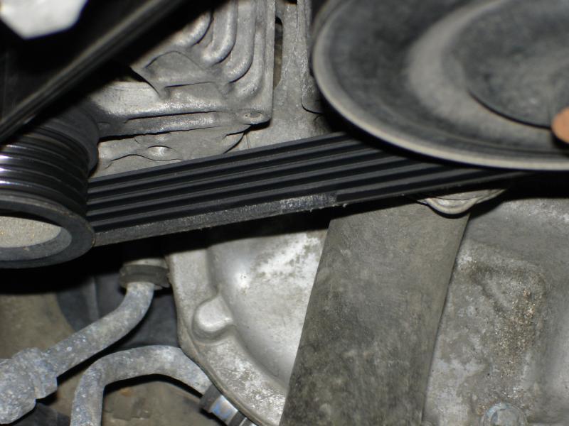 serpentine belt replacement mercedes benz forum rh benzworld org John Deere 165 Drive Belt Diagram John Deere 285 Drive Belt Diagram
