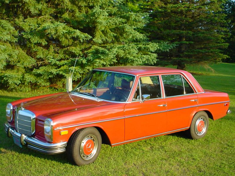 FOR SALE:1972 Mercedes 250 for 00-dsc03308.jpg
