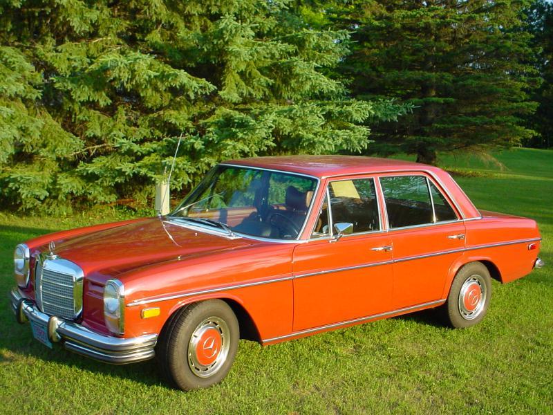1972 Mercedes 250---new price---95!-dsc03308.jpg
