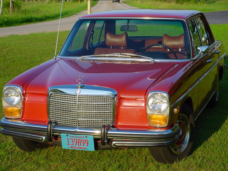 FOR SALE:1972 Mercedes 250 for 00-dsc03309.jpg