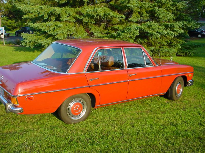 FOR SALE:1972 Mercedes 250 for 00-dsc03311.jpg