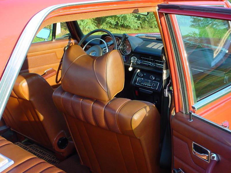 1972 Mercedes 250---new price---95!-dsc03312.jpg