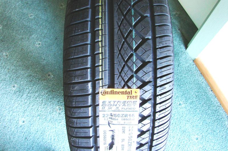 Best Tires for C230K-dsc03868.jpg