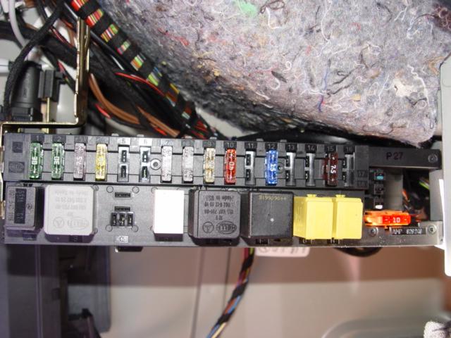 350 clk electrical wiring diagram w209 2006 clk 350 no fuel pump pressure voltage issue mercedes  w209 2006 clk 350 no fuel pump pressure