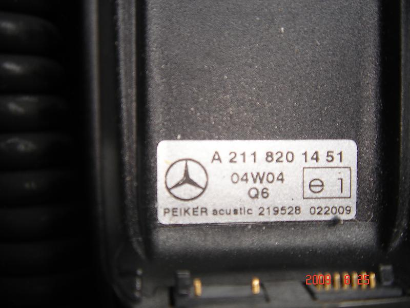 Help with Bluetooth in E500 '04-dsc04756.jpg
