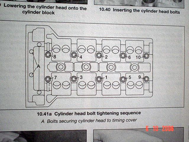 mercedes benz e class diesel service and repair manual 2002 10