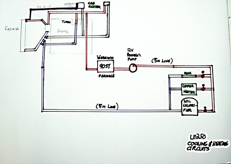 773825d1391719798 webasto water heater u1300l dsc05599 webasto water heater on u1300l mercedes benz forum webasto heater wiring diagram at webbmarketing.co